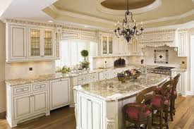 thomasville kitchen islands home decorating ideas