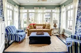home design ideas budget sunroom decorating ideas budget medium size interior nice home