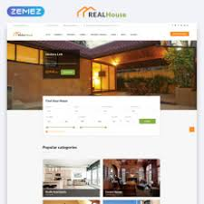 templates for professional website professional website templates templatemonster
