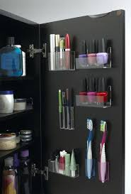 Small Bathroom Cabinets Storage Bathroom Cabinets And Storage Clever Organization Of Space Inside