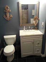 low cost bathroom remodel ideas bargain outlet