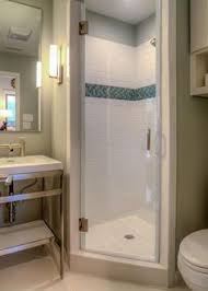 Tile Shower Ideas For Small Bathrooms Great Small Bathroom Decoration For Your Home Showers In