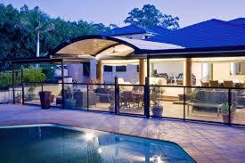 Perth Patios Prices Pergola Design Awesome Verandah Sydney Patio Designs Sydney