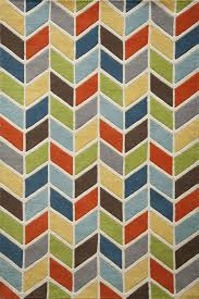 Kids Rugs Sale Floor Fill Your Home With Enchanting Momeni Rugs For Floor