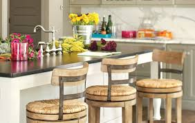 Furniture Elegant Bar Stools Elegant by Bar Awesome Bar Stool Size Bar Stool Galleries Awesome Bar