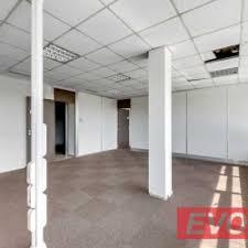 location bureau location bureau gonesse val d oise 95 250 m référence n 635821w
