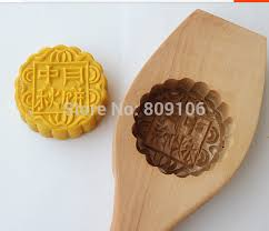 where to buy pie boxes popular wholesale pie boxes buy cheap wholesale pie boxes lots
