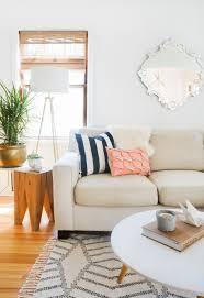Diy Livingroom 50 Diys For The Living Room