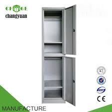 factory manufacturer 2 door matal locker bedroom furniture buy 2