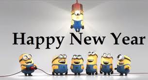Happy New Year Meme - funny happy new year meme 32 happynewyearwallpaper org
