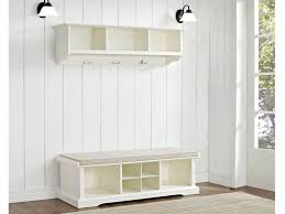 hall tree ikea hall tree ikea best of cordial shoe storage tradingbasis with coat