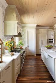 island in the kitchen pictures simple sophistication