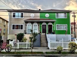 file far rockaway homes design new york 2013 shankbone jpg