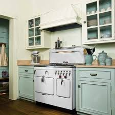 Cottage Kitchens Images - cottage style kitchens the interior collective