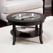 round glass top coffee table with metal base coffee table round glass top coffee table with wood base base for