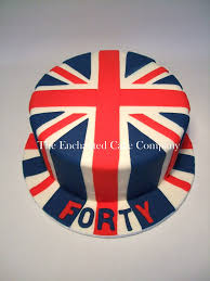 England Flag Round The Enchanted Cake U0027s Most Interesting Flickr Photos Picssr