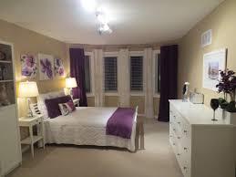 Lavender Bedroom Painting Ideas Purple Room Ideas Walls In Living Dark Paint Bedroom