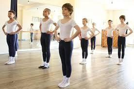 boy s boys ballet rad