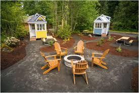 tiny homes nj backyard backyard rentals inspiring event rentals ridgewood nj