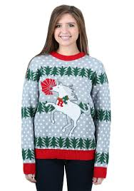 sweaters target 3xl for