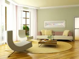 wohnideen farbe wandgestaltung uncategorized schönes platzsparend idee farbe wandgestaltung