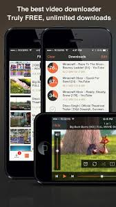 download free full version apps iphone 4 best video downloader free app for ios review download ipa file