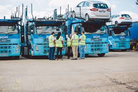 hgv licence requirements in the uk specialised hgv training guide