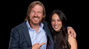 chip and joanna gaines go for it build series nyc