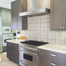Grey Kitchens Ideas by Gray Cabinet Kitchens Yeo Lab Com