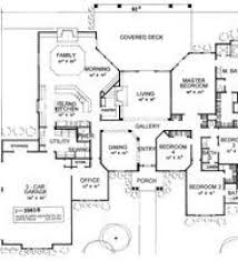 Leed Certified Home Plans Leed Certified Home Plans Certifiedhome Plans Ideas Picture Leed