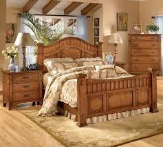 bedroom design mission style king bed mission style bedroom