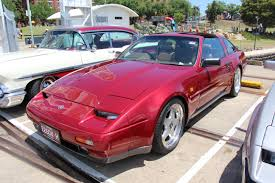 modified nissan 300zx file 1987 nissan 300zx z31 15808048118 jpg wikimedia commons