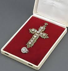 pectoral crosses pectoral cross