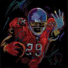 the sports fan zone 12 best the sports fan zone images on pinterest sports hs sports