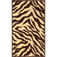 coffee tables small zebra cowhide rug target zebra rug zebra rug