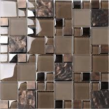 glass mosaic tile kitchen backsplash kitchen mosaics backsplash mosaic installation kitchen backsplash
