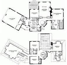 storybook cottages australia kit homes floor plans home plan