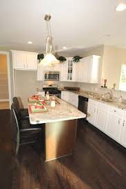 l shaped kitchen floor plans with island small l shaped kitchen floor plans