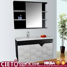 hanging wall cabinet design hanging wall cabinet design suppliers