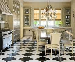 kitchen traditional french kitchen design kitchen breakfast bar