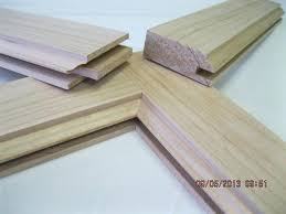 how to fix a warped cabinet door how to straighten a warped cabinet door how to order kitchen cabinet