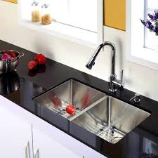 bathroom remarkable show your faucet set undermount sinks grohe