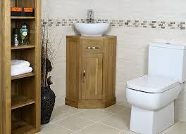 Corner Cabinet Bathroom Vanity by Bathroom Corner Cabinet Uk Full Image For Corner Medicine Cabinet