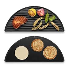 plancha cuisine plancha griddle by in the shop