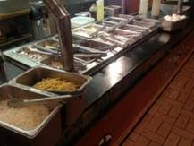 China Wall Buffet Coupon by Chinese Restaurant Portland Me Chinese Buffet U0026 Asian Restaurants