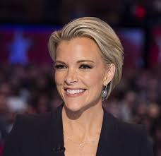 news anchor in la short blonde hair best 25 megyn kelly hair ideas on pinterest where is megyn