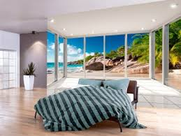 Schlafzimmer Fototapete Fototapete Schlafzimmer Entdecken Sie Schlafzimmer Tapeten Ideen
