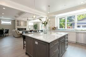 Furniture For Kitchen Golden Gate Kitchens U2013 Finely Designed Custom Furniture For
