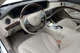 maybach car 2015 mercedes benz maybach s600 jojolimo