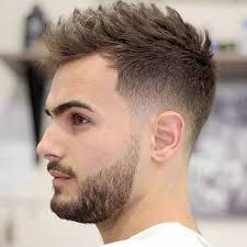how long should hair be for undercut 15 manly side swept undercuts for 2017 hairstylevill